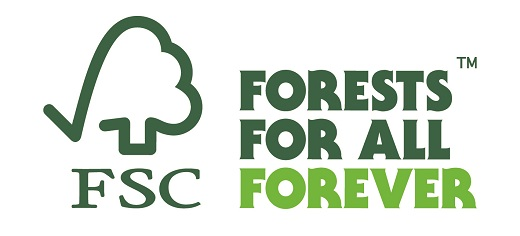 FSC Asia Pacific – Forest Stewardship Council