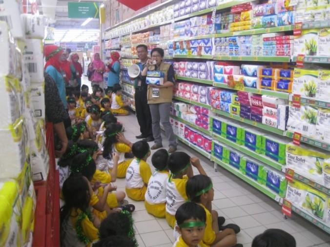 FSC Indonesia_Supermarket 2