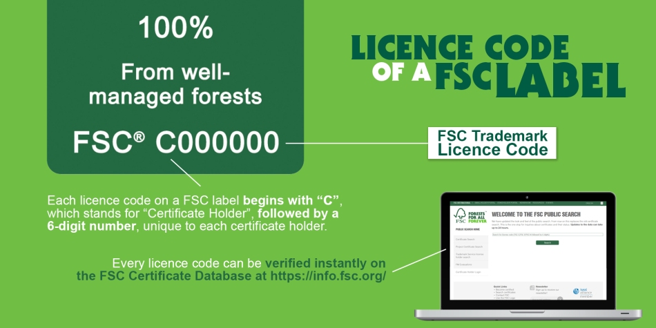 FSC Label 4 edited_CC