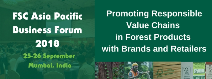 Forum 2018 with location_1200x450
