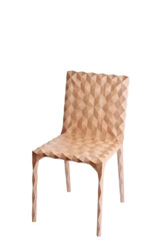 topo chair