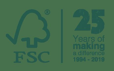 FSC 25_png