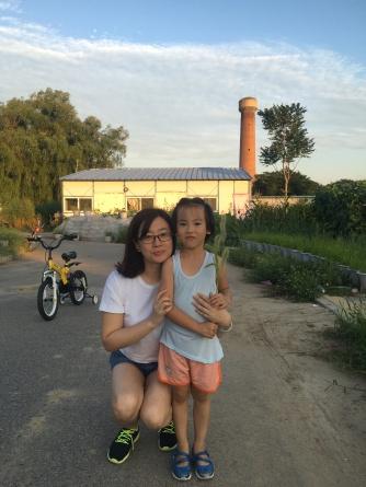 WeChat Image_20190304191352