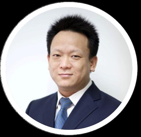 David Xin